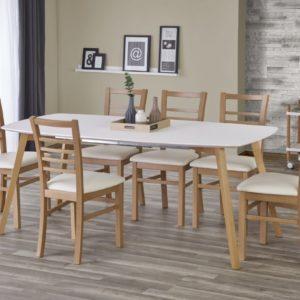 set-masa-kajetan-6-scaune-adrian
