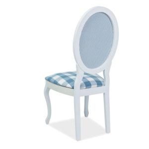 scaun-lemn-tapitat-lv-sc-spate