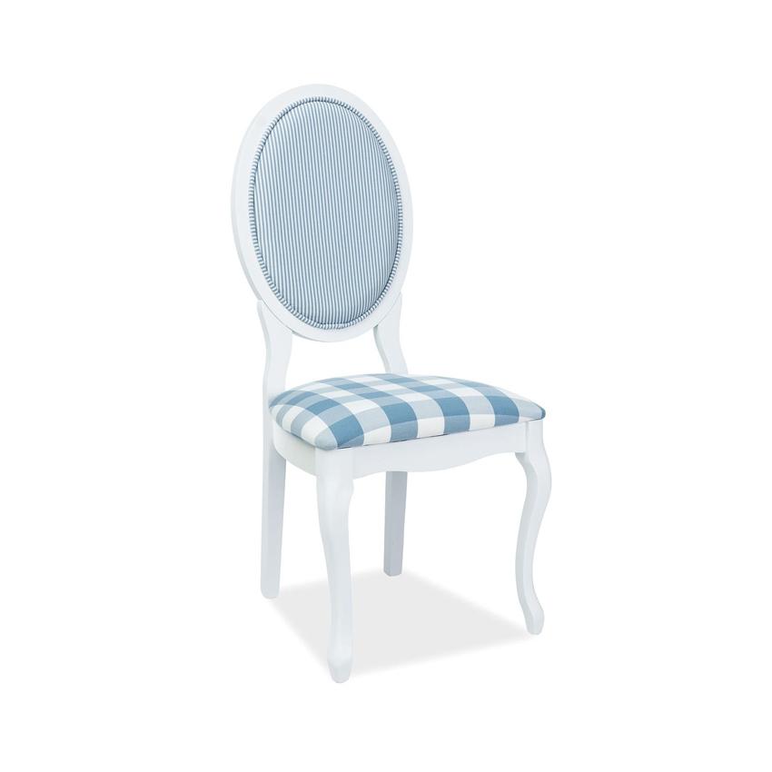 scaun-lemn-tapitat-lv-sc
