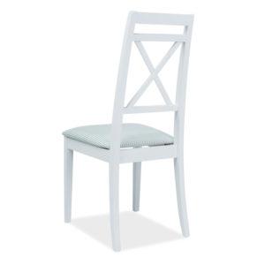 scaun-lemn-tapitat-pc-sc-spate