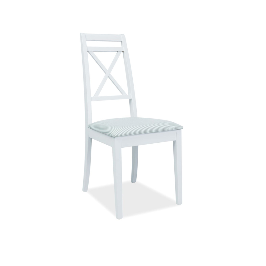 scaun-lemn-tapitat-pc-sc