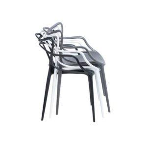 scaun-plastic-toby