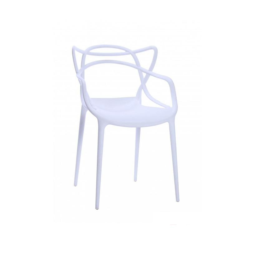 scaun-plastic-toby-alb