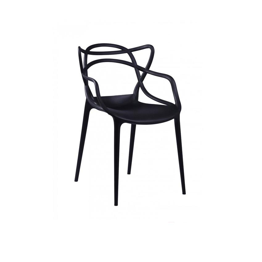 scaun-plastic-toby-negru