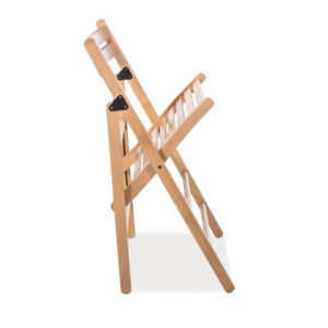 scaun-pliabil-lemn-smart-ii-natur-2