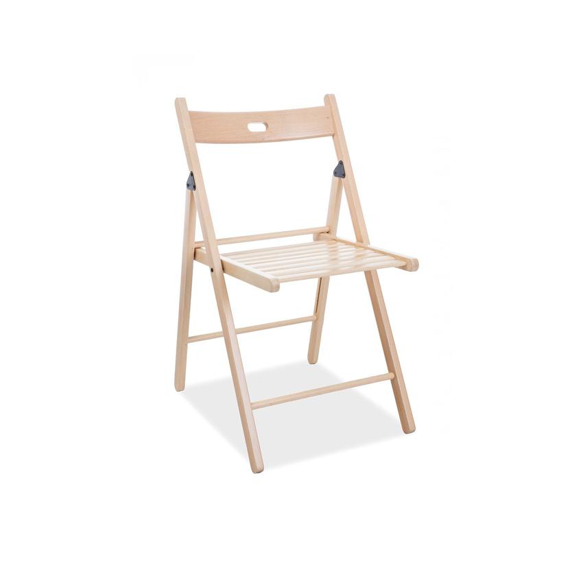 scaun-pliabil-lemn-smart-ii-natur
