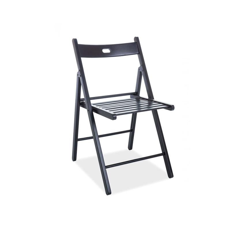 scaun-pliabil-lemn-smart-ii-negru