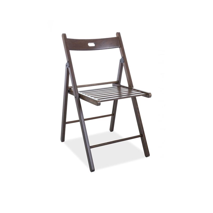 scaun-pliabil-lemn-smart-ii-nuc-inchis