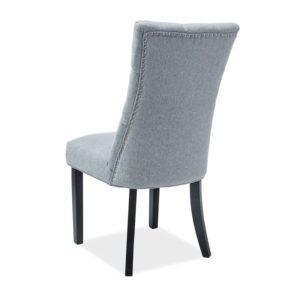 scaun-tapitat-aleksander-gri-spate