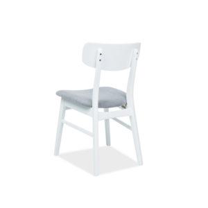 scaun-tapitat-cd-62-spate