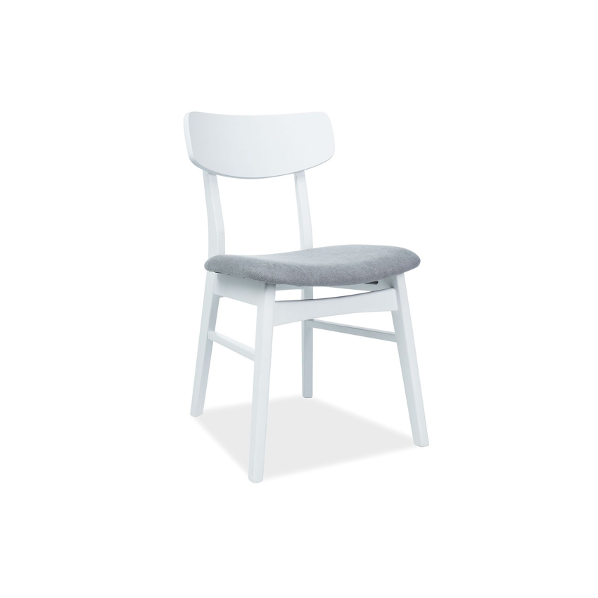scaun-tapitat-cd-62