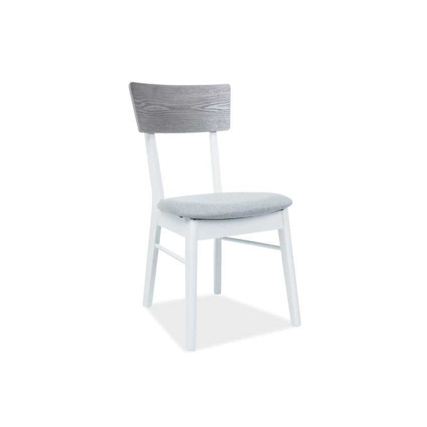 scaun-tapitat-mr-sc