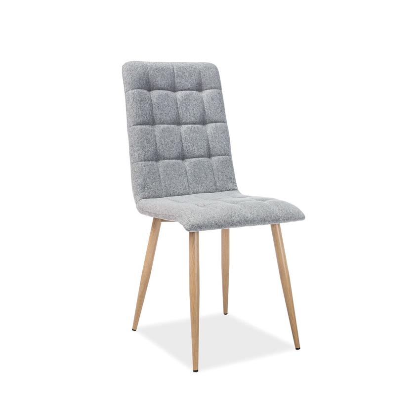 scaun-tapitat-otto-gri-natur
