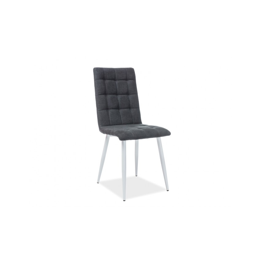 scaun-tapitat-otto-negru-alb