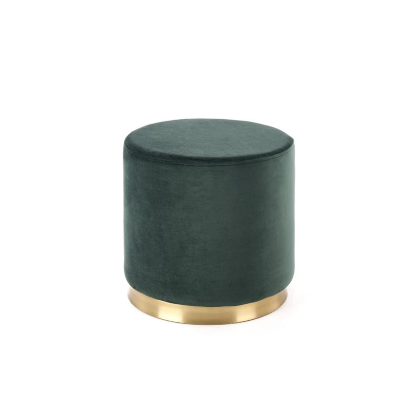 taburet-stofa-covet-verde