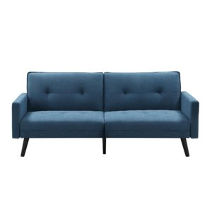 coltar-extensibil-tapitat-corner-bleumarin1
