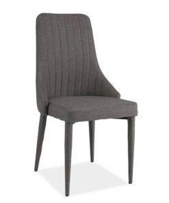 scaun-aura-gri