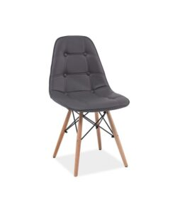 scaun-axel-tapitat-scandinav-gri