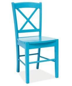 scaun-cd-56-albastru