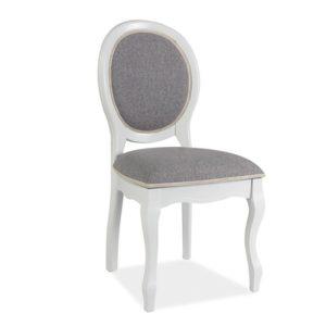 scaun-din-lemn-masiv-alb-gri-fn-sc