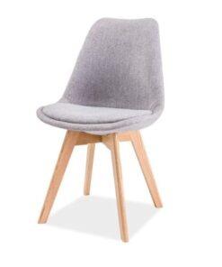 scaun-dior-gri-deschis