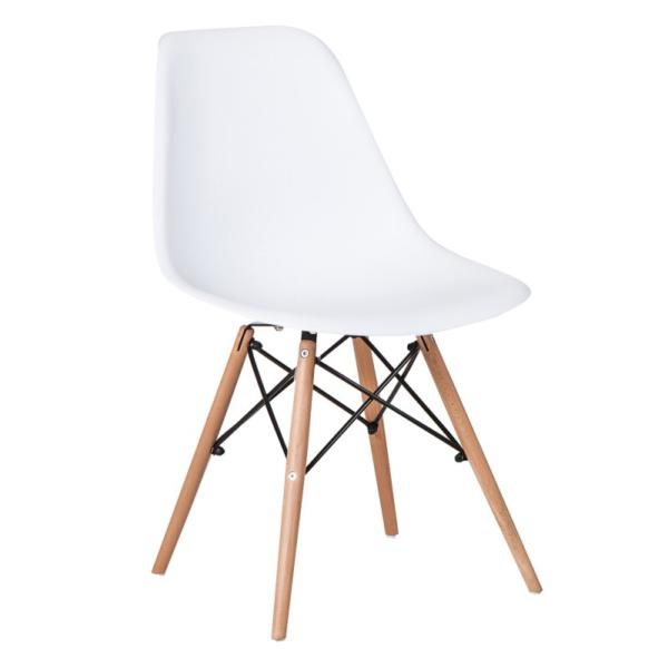 scaun-enzo-alb