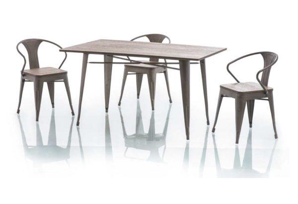 scaun-metalic-alva-decor