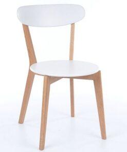 scaun-milan