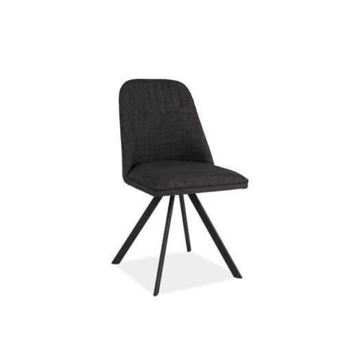 scaun-milton-gri