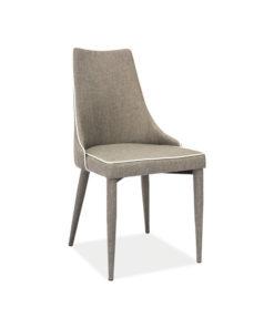 scaun-soren-gri-deschis