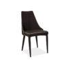 scaun-soren-negru