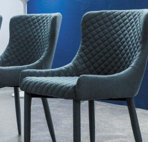 scaun-textil-colin-decor2