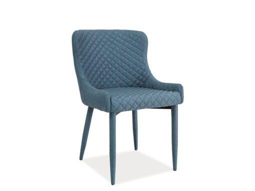 scaun-textil-denim-colin