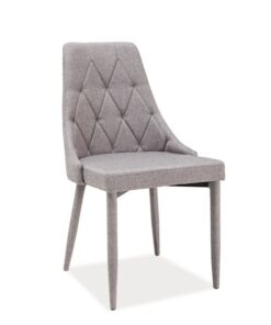 scaun-trix-gri