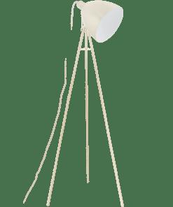 Lampadar Dundee - EGLO - 49338
