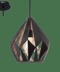 Pendul Carlton1 – EGLO – 49254