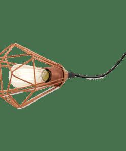 Veioza Tarbes – EGLO – 94197