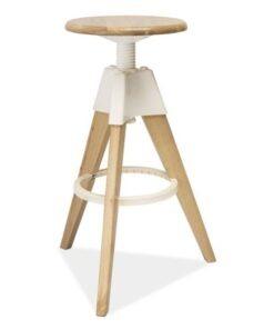 scaun-bar-bodo