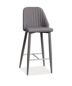 scaun-bar-joko