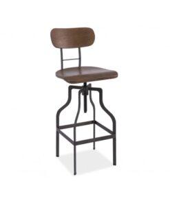 scaun-de-bar-drop