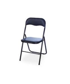 scaun-pliabil-tipo