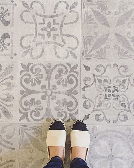 placi decorative ciment2