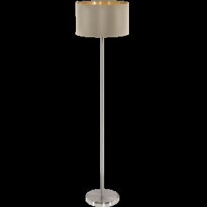 Lampadar Maserlo – EGLO – 95171