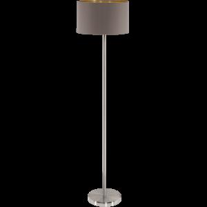 Lampadar Maserlo – EGLO – 95172