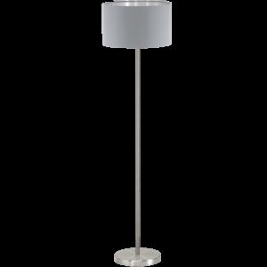 Lampadar Maserlo – EGLO – 95173