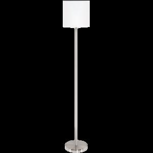 Lampadar Pasteri – EGLO – 95164