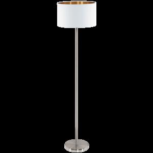 Lampadar Pasteri – EGLO – 95174