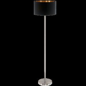 Lampadar Pasteri – EGLO – 95175