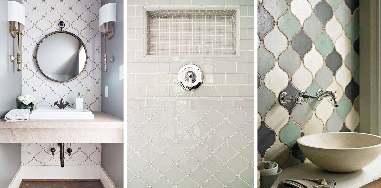 arabesque tile2