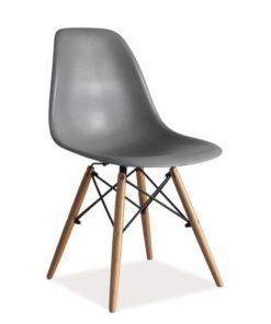 scaun-enzo-gri